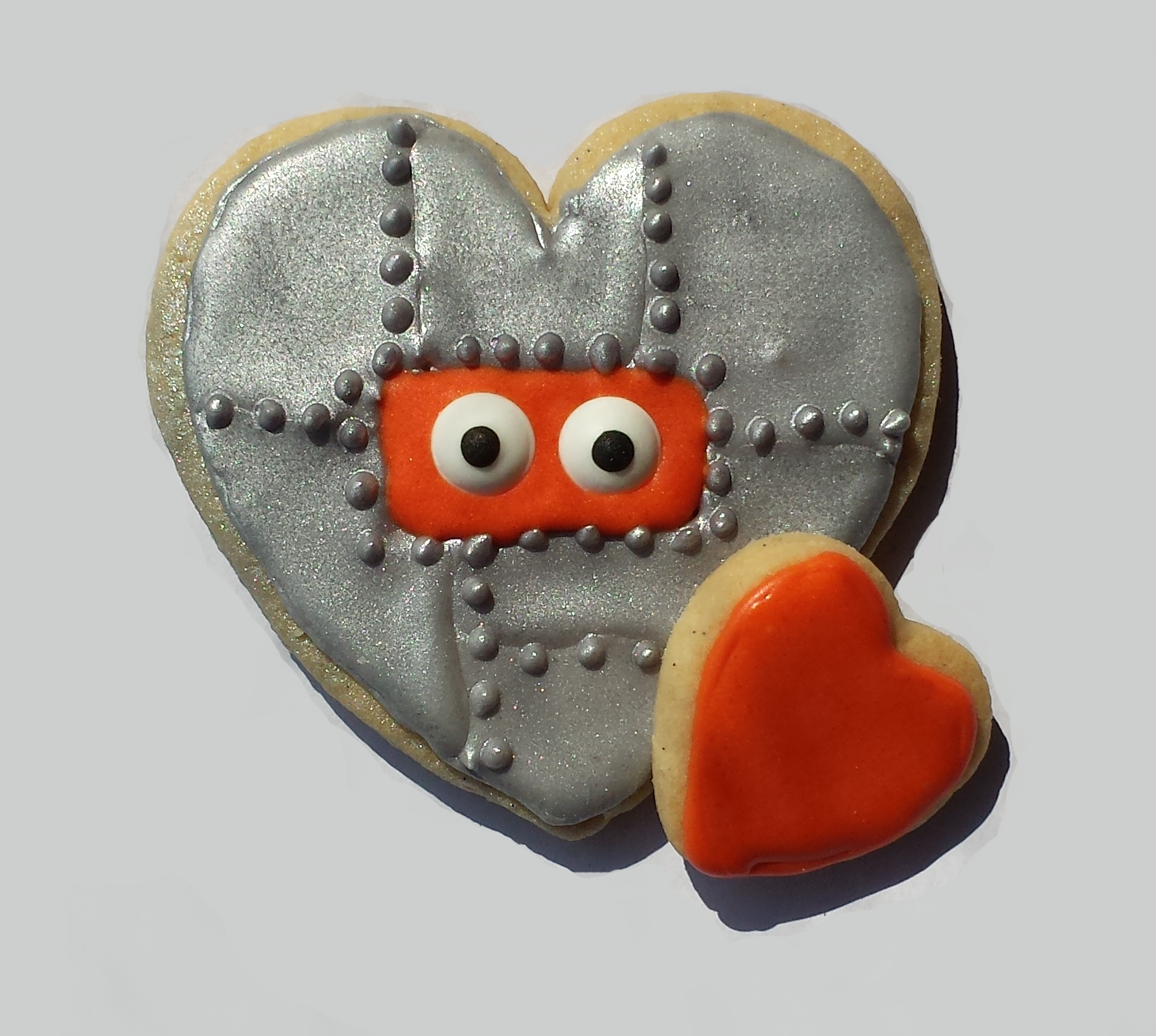 robotcookie