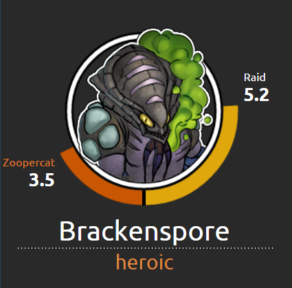 BrackenSpore_Icon