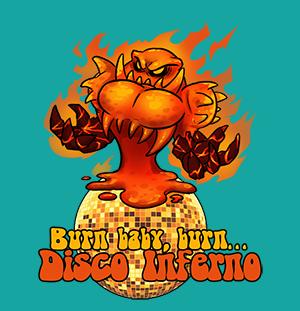 BlastFurnace_Disco