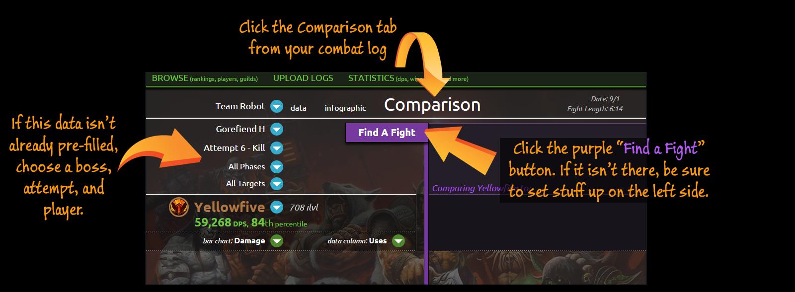 Compare_Intro