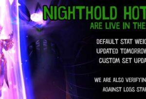 Nighthold1