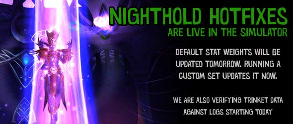 Nighthold1