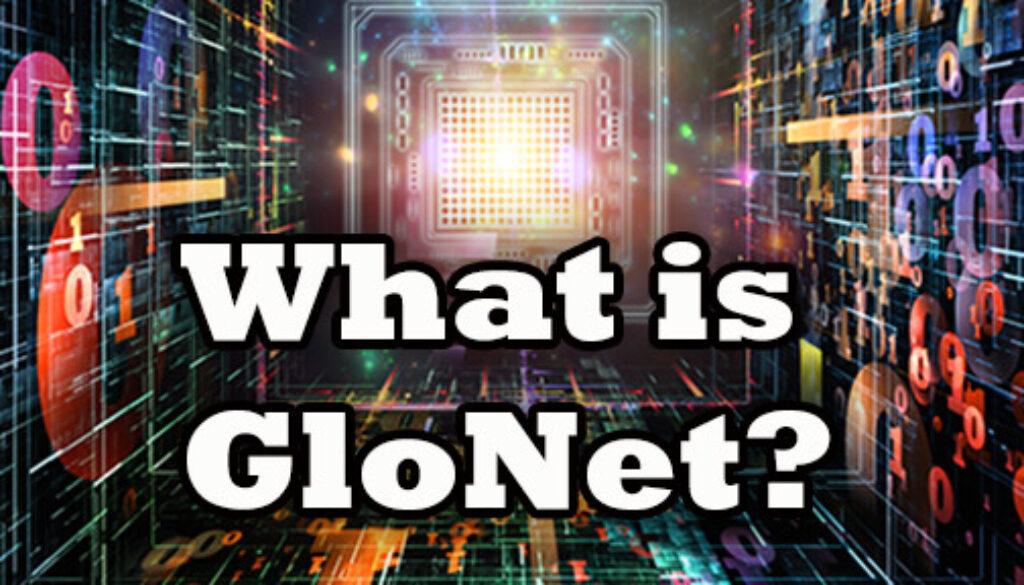 Glonet - Custom stat weights