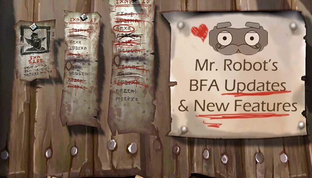 BfA-changes-banner
