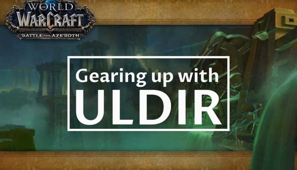 Uldir-title-with