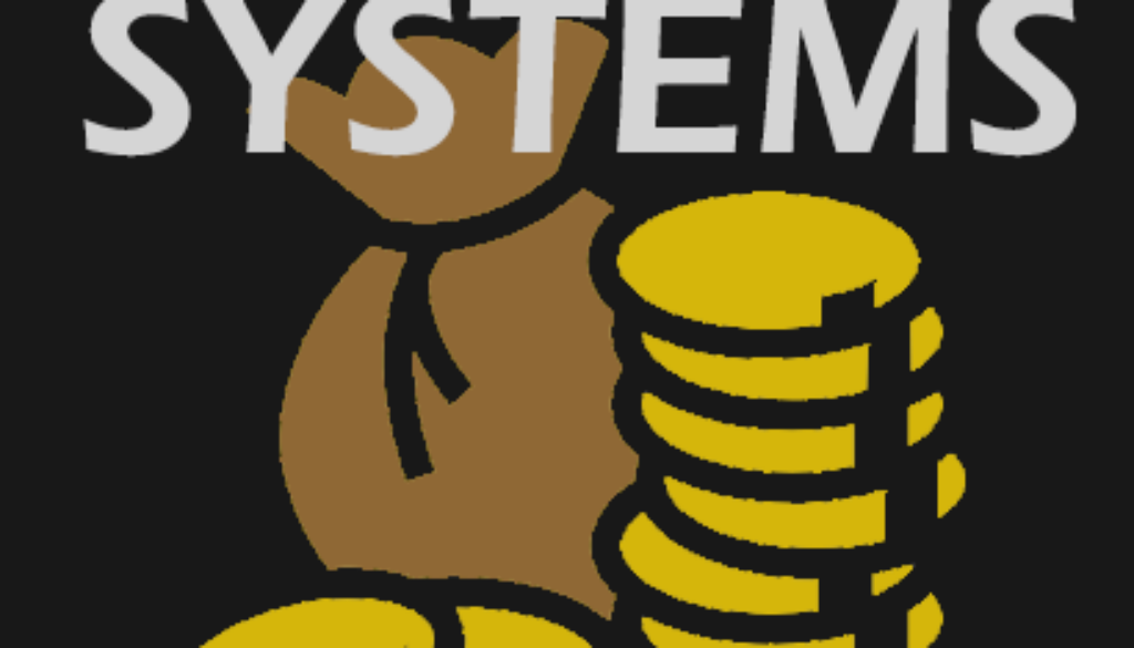 BFA-Loot-systems-feature