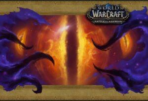warcraft-patch-83-772